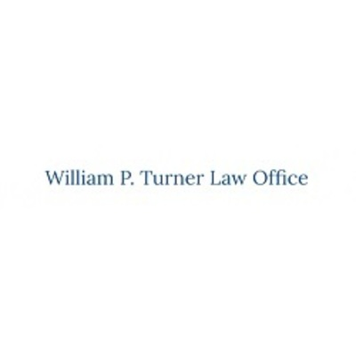 William Turner Law Office in Olathe, KS Bankruptcy Attorneys