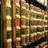 John R Hansen Attorney At Law in Hazard, KY 41701 Personal Injury Attorneys