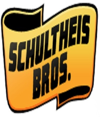Schultheis Bros. Heating, Cooling & Roofing in Pittsburgh, PA 15239 Furnace Cleaning