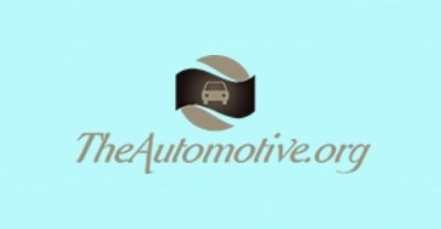 The automotive in Downtown - Cleveland, OH 44113 Internet Advertising