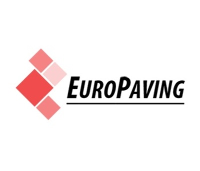 Euro Paving in West Town - Chicago, IL 60622 Paving Consultants