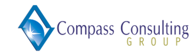 Compass Consulting Group in Danville, CA 94506 Computer Technical Support