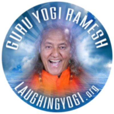 Laughing Yogi in Palm Springs, CA 92262 Psychics Yoga & Astrology Services