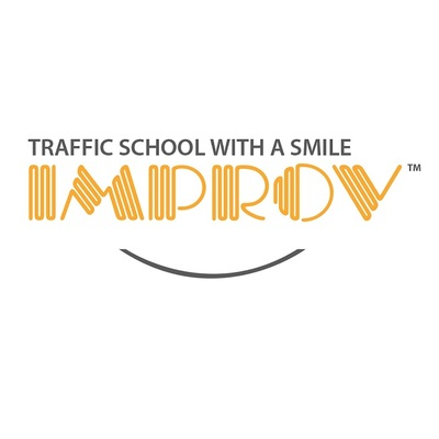 Traffic School Florida - IMPROV Orlando in Orlando, FL 32801 Auto Driving Schools