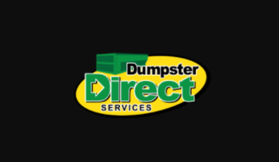 Dumpster Direct Services in Orlando, FL 32837 Akerman Construction Machinery