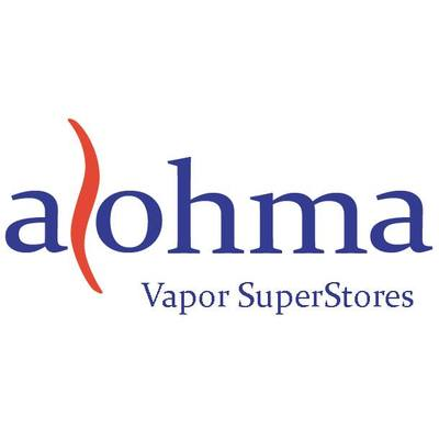 Alohma Vapor Superstore in Council Bluffs, IA 51503 Online Shopping Malls