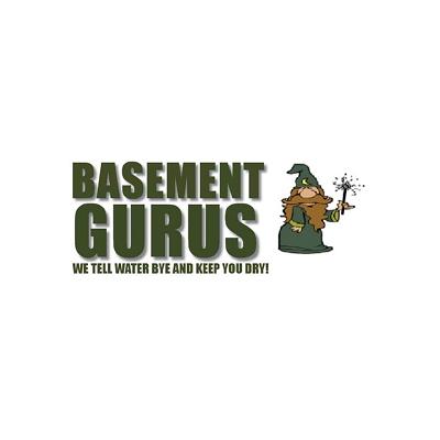 Basement Gurus in Wilmington, DE 19804 Waterproofing Contractors