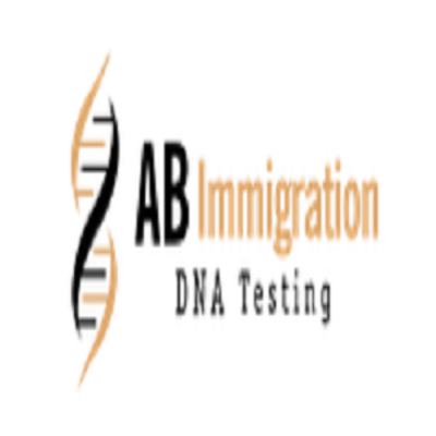 Immigration DNA Testing NYC in Greenwich Village - New York, NY 10011 Immigration Services