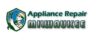Appliance Repair Milwaukee in Milwaukee, WI 53214 Appliance Repair Services