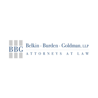 Belkin Burden Goldman, LLP Attorneys - Real Estate Law Firm NYC in Murray Hill - New York, NY 10016 Real Estate Attorneys