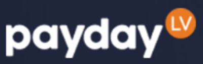 Payday Loans Las Vegas in Huntridge - Las Vegas, NV Loans Personal