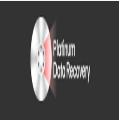 Platinum Data Recovery in Los Angeles, CA 90064 Business Services