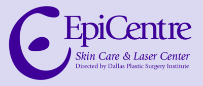 EpiCentre Skin Care & Laser Center in North Dallas - Dallas, TX Skin Care & Treatment