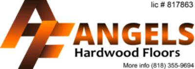 Angels Hardwood Floors in Los Ángeles, CA 90022 Hardwood Dimension & Flooring Mills