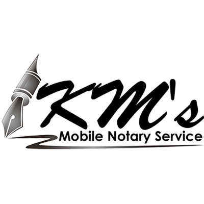 KM's Mobile Notary Service in Mid Wilshire - Los Angeles, CA 90036 Legal Services