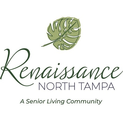 Renaissance North Tampa in Tampa, FL 33613 Assisted Living Facilities