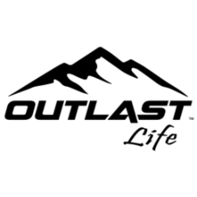 Outlast Life in Deerwood - Jacksonville, FL Outdoor Advertising
