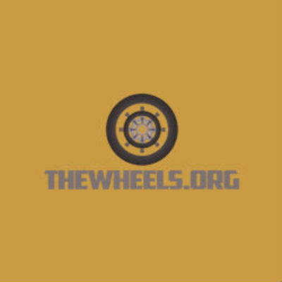 The wheels in North Oakland - Pittsburgh, PA 15282 Internet Advertising
