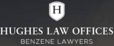 Benzene Lawyers in Loop - Chicago, IL 60604 Attorneys
