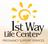 1ST WAY LIFE CENTER in Johnsburg, IL 60051 Medical & Health Services