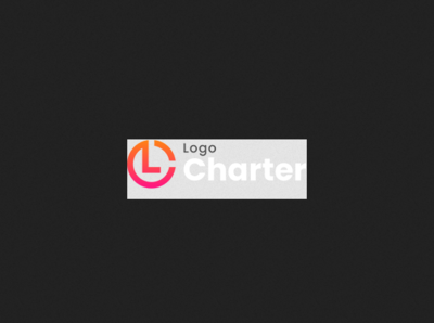 Logo Charter | LogoCharter in Westchester - Los Angeles, CA 90045 Graphic Design Services