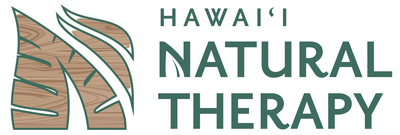 Hawaii Natural Therapy in Ala Moana-Kakaako - Honolulu, HI Health & Medical
