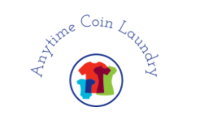 Anytime Laundry in Omaha, NE Dry Cleaning & Laundry