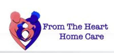 From the Heart Home Care in Greenville, SC 29607 Hair Care Professionals