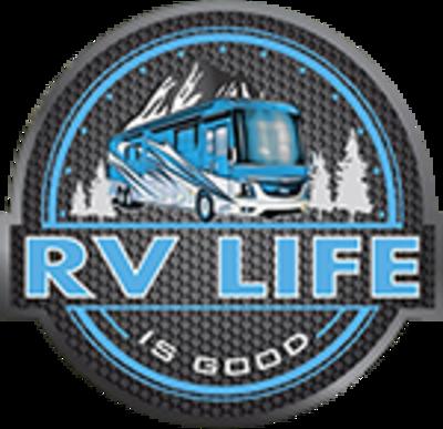 RV Life is Good in Dayton, OH Camper & Travel Trailer Dealers