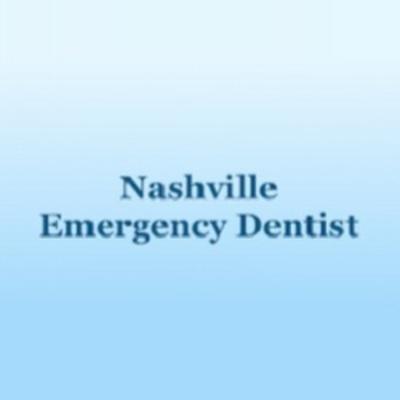 Nashville Emergency Dental in White Bridge - Nashville, TN 37205 Dentists