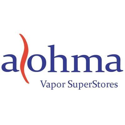 Alohma Vapor Superstore in Lincoln, NE 68506 Online Shopping Malls