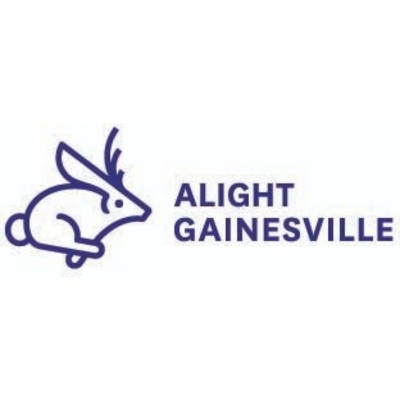Alight Gainesville in Gainesville, FL 32601 Real Estate Apartments & Residential