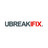 uBreakiFix Kennesaw in Kennesaw, GA 30152 Cellular & Mobile Phone Service Companies