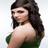 Vanna Wax in Tucson, AZ 85711 Hair Removal Waxing