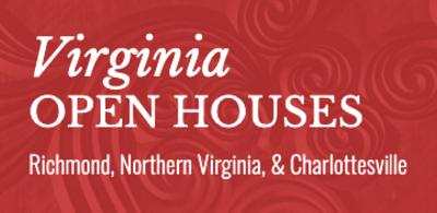 Virginia Open Houses in Richmond, VA 23234 Real Estate