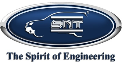 SNT AUTOPART ENTERPRISE, LLC in Financial District - New York, NY 10005 Oil Seals & Gaskets