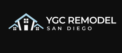 YGC Remodel | San Diego Kitchen & Bath Contractors in Carmel Valley - San Diego, CA 92130 Single-Family Home Remodeling & Repair Construction