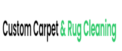 Custom Rug Cleaning NYC in Financial District - New York, NY 10004 Carpet & Rug Cleaning Automotive