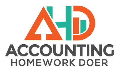 accountinghomeworkdoer.com in Loop - chicago, IL 90210 Additional Educational Opportunities