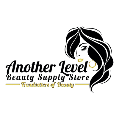 Another Level Beauty Supply in Florence, SC 29506 Beauty Salons