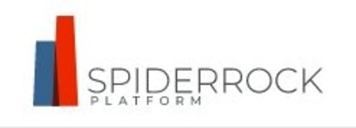 SpiderRock in Near West Side - Chicago, IL 60606 Web Hosting