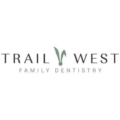 Trail West Family Dentistry in Greenville, SC Dentists
