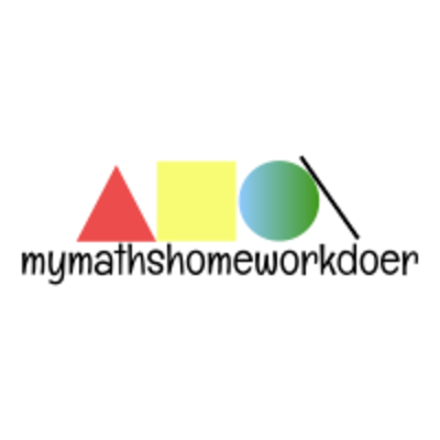 mathshomeworkdoer.com in New York, NY 10007 Body Movement Education