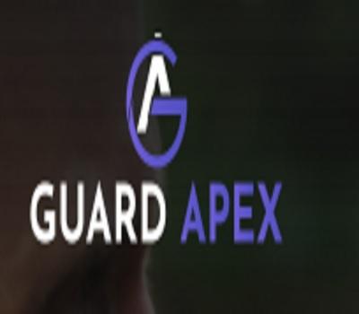 Guard Apex LLC in Newport Beach, CA 92660 Computer Software