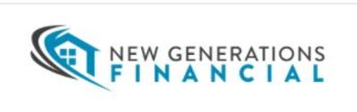New Generations Financial in Downtown - San Antonio, TX 78258 Insurance Adjusters - Public-Insurance - Life