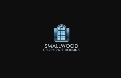 Smallwood Corporate Housing - San Diego in Rancho Penasquitos - San Diego, CA 92127 Furnished Apartments
