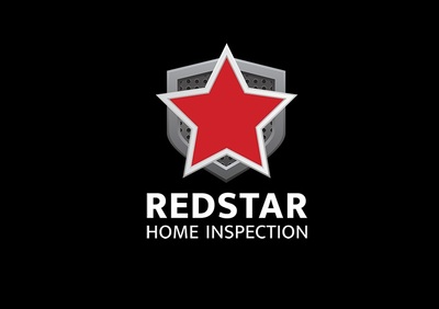 RedStar Professional Home Inspection, Inc. in Katy, TX 77494 Adobe Homes