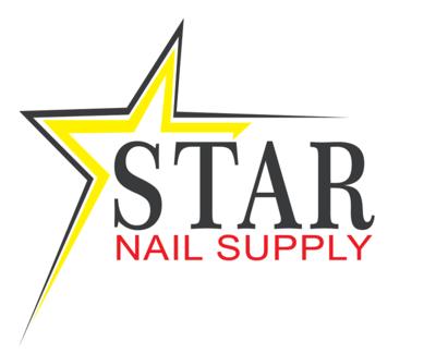 Star Nail Supply in Orlando, FL 32808 Beauty Supplies & Equipment