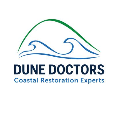 Dune Doctors LLC in Pensacola, FL 32503 Green - Landscape Contractors