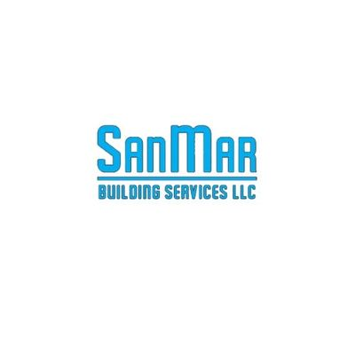 SanMar Building Services LLC in Clinton - New York, NY 10018 Commercial & Industrial Cleaning Services